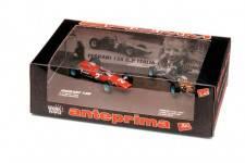 FERRARI 158 - nº2 - 1º GP Italia 1964 - John Surtees