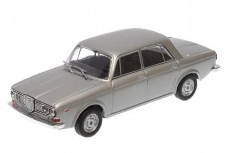LANCIA 2000 - 1971