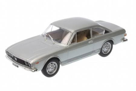 LANCIA 2000 Coupé HF - 1971