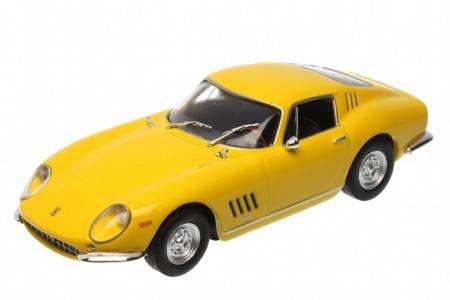 FERRARI 275 GTB - 1967