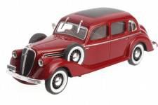 SKODA Superb 913 - 1938