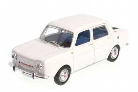 ABARTH Simca 1150 - 1963