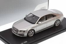 AUDI S8 - 2013 - EDICION PRO-R43 500 pcs