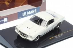 SHELBY 350 GT - Le Mans 1966