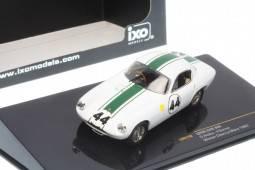 LOTUS Elite - No.44 Ganador de su Categoría Le Mans 1962 - D. Hobbs / F. Garner