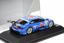 "AUDI A5 TV Movie - No.22 DTM 2012 - Filipe Albuquerque ""Audi collection"""