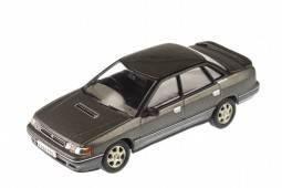 SUBARU LEGACY RS-R Turbo Series I -1989