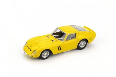 FERRARI 250 GTO - 1965