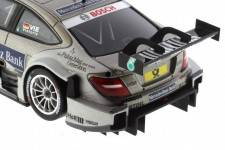 MERCEDES-Benz C-Coupe - No.12 DTM 2012 - Christian Vietoris - Spark 1/43 - LIMITED EDITION 500 pcs