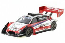 "SUZUKI Sport XL7 - Pikes Peak 2007 - Nobuhiro ""Monster"" Tajima - Reve Collection 1/43"