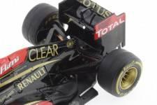 LOTUS Renault E21 - No.7 GP F1 Australia 2013 - Kimi Raikkonen - Spark 1/43