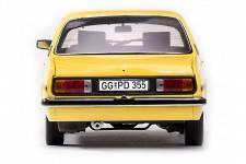 OPEL Ascona B SR 1975 - Sunstar 1/18