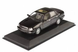 FORD SCORPIO MKII - 1995
