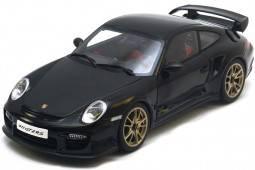 PORSCHE 911 (997) GT2 RS 2010 - Autoart Escala 1/18