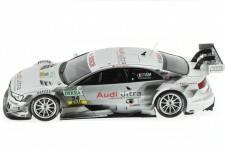 AUDI RS5 - DTM 2013 Adrien Tambay - Spark Models Scale 1:43 (SG121)