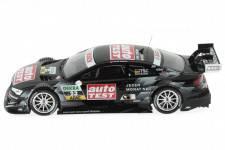 AUDI RS5 - DTM 2013 Timo Scheider - Spark Models Scale 1:43 (SG120)