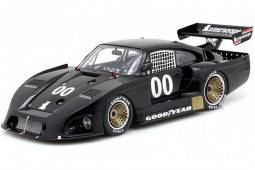 PORSCHE 935 K4 No.00 Interscope Racing - True Scale Miniatures Escala 1:18 (TSM131816R)
