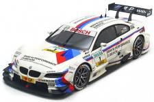 BMW M3 DTM 2012 Martin Tomczyk - Minichamps Escala 1:18