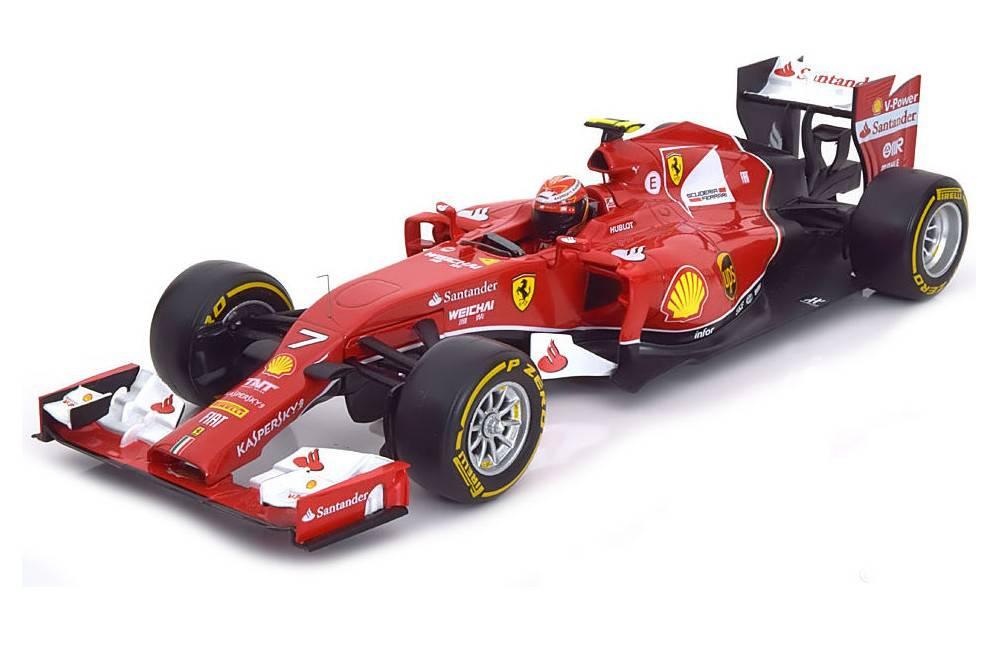 2014 Hot Wheels Diecast Autos Post