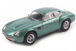ASTON MARTIN DB4 Zagato 1961 - CMC Scale 1:18 (M-132)