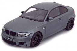 BMW M1 Coupe (E82) 2013 - GT Spirit Escala 1:18 (GT709)