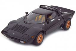 LANCIA Stratos Stradale 1975 - SunStar Scale 1:18 (4563)