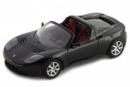 TESLA Roadster 2008 - Schuco Pro.R Escala 1:43 (450897500)