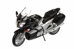 YAMAHA FJR 1300 - 2006