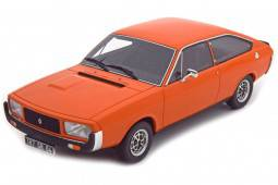 RENAULT R15 GTL 1979 - OttoMobile Escala 1:18 (OT599)