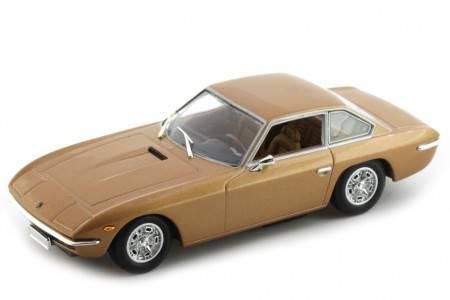 https://www.racingmodelismo.com/3631-8542-large/lamborghini-islero-1968-minichamps-scale-1-43-400103421-400103421-8542.jpg