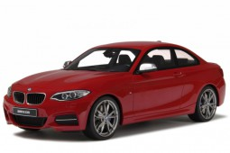 BMW M235i 2015 - GT Spirit Escala 1:18 (GT039)