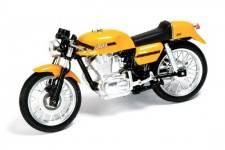 DUCATI 350 MK3 Desmo 340cc -1974