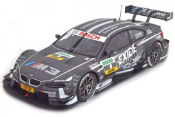 BMW M3 E92 DTM 2013 Joey Hand - Minichamps Scale 1:18 (100132208)
