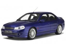 FORD Mondeo ST200 1999 - Otto Mobile Escala 1:18 (OT170)