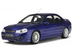 FORD Mondeo ST200 1999 - Otto Mobile Scale 1:18 (OT170)