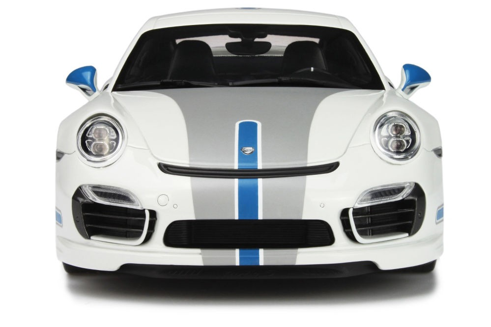 porsche 911 991 turbo s techart 2013 gt spirit escala. Black Bedroom Furniture Sets. Home Design Ideas