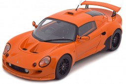 LOTUS Exige S1 2011 - GT Spirit Escala 1:18 (GT054)