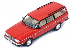 VOLVO 240 Polar 1988 - Premium X Scale 1:43 (PRD295)