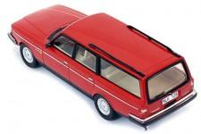 VOLVO 240 Polar 1988 - Premium X Escala 1:43 (PRD295)