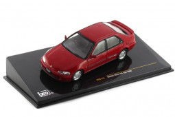 HONDA Civic SIR EG9 1992 - Ixo Models Scale 1:43 (MOC179)