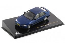 HONDA Civic SIR EG9 1992 - Ixo Models Scale 1:43 (MOC177)