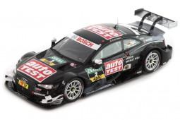 AUDI RS5 Team Phoenix DTM 2014 T.Scheider - Spark Models Scale 1:43 (SG170)