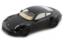 PORSCHE 911 (991) Carrera 4 GTS 2014 - Schuco Escala 1:43 (450758200)