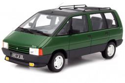 RENAULT Espace 2000 TSE 1984 - Otto Mobile Scale 1:18 (OT622)
