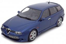ALFA ROMEO 156 GTA Sportwagen 2002 - OttoMobile Escala 1:18 (OT156)