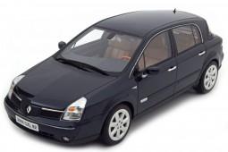 RENAULT Velsatis 3.5 V6 2005 - OttoMobile Escala 1:18 (OT175)