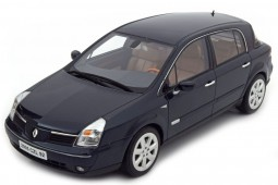 RENAULT Velsatis 3.5 V6 2005 - OttoMobile Scale 1:18 (OT175)