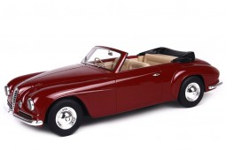 ALFA ROMEO 6C 2500 GT Touring 1951 - BBR Escala 1:18 (BLM1807B)