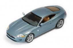 JAGUAR XK Coupe - 2005