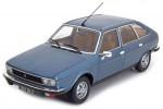RENAULT 30 TS V6 1978 - Norev Escala 1:18 (185270)